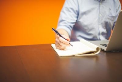 podpisanie pełnomocnictwa